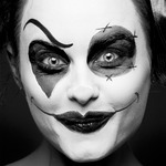 ScaryClown
