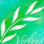 Verlena's Corner