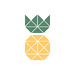 pineapples_io
