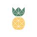 Pineapple Shop