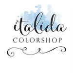 italida ColorShop