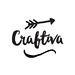 craftiva