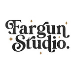 Fargun Studio