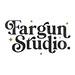 FargunStudio