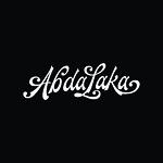 Abdalaka