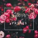 LovelyPhotoPrints
