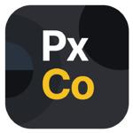 Pixel Co.