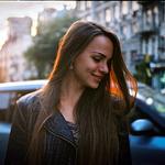 Lina_Lisichka