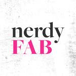 Nerdy Fab