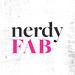 nerdyfab