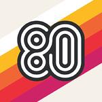80.design