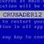 Crusader12