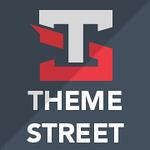 www.ThemeStreet.Net