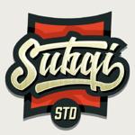 Subqi Std