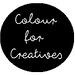 ColourforCreatives