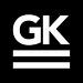 Gk-creative