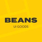 Beans UI Goods