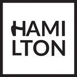 Made By Hamilton