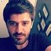Narek Gyulumyan