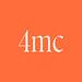 4MediaCreations