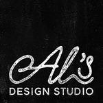 AL's Design Studio