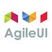 agile_ui