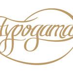 Typogama