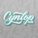 Cynlop Ink