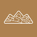Gold Tooth Graphics