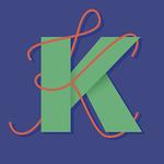 knickknacks.co