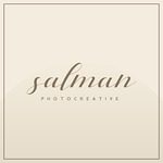 Salman Photocreative