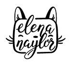 ElenaNaylor