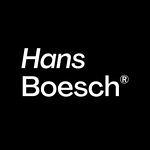 Launch Better