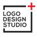 logodesignstudio