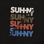 SUH-NY