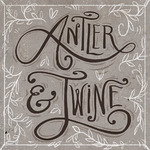 Antler & Twine