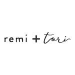 remi + tori