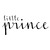 littleprincestudio