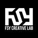 FSY Creative Lab