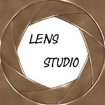 lensstudio