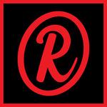 redbox.design