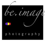 be.image photography