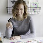 Rachel Ann Designs