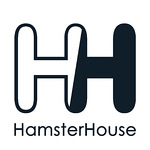 HamsterHouse
