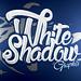 White Shadow Graphix