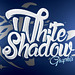 White Shadow Graphix