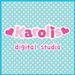 Karolis digital studio