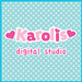 Karolis digital studio