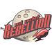 RedRocketRebellion