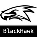 BlackhawkStudio